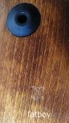 Kimg1779_01_burst1001779_cover